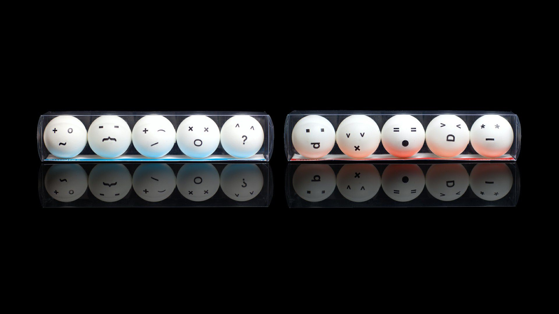 awesome ping pong balls wallpaper 64912