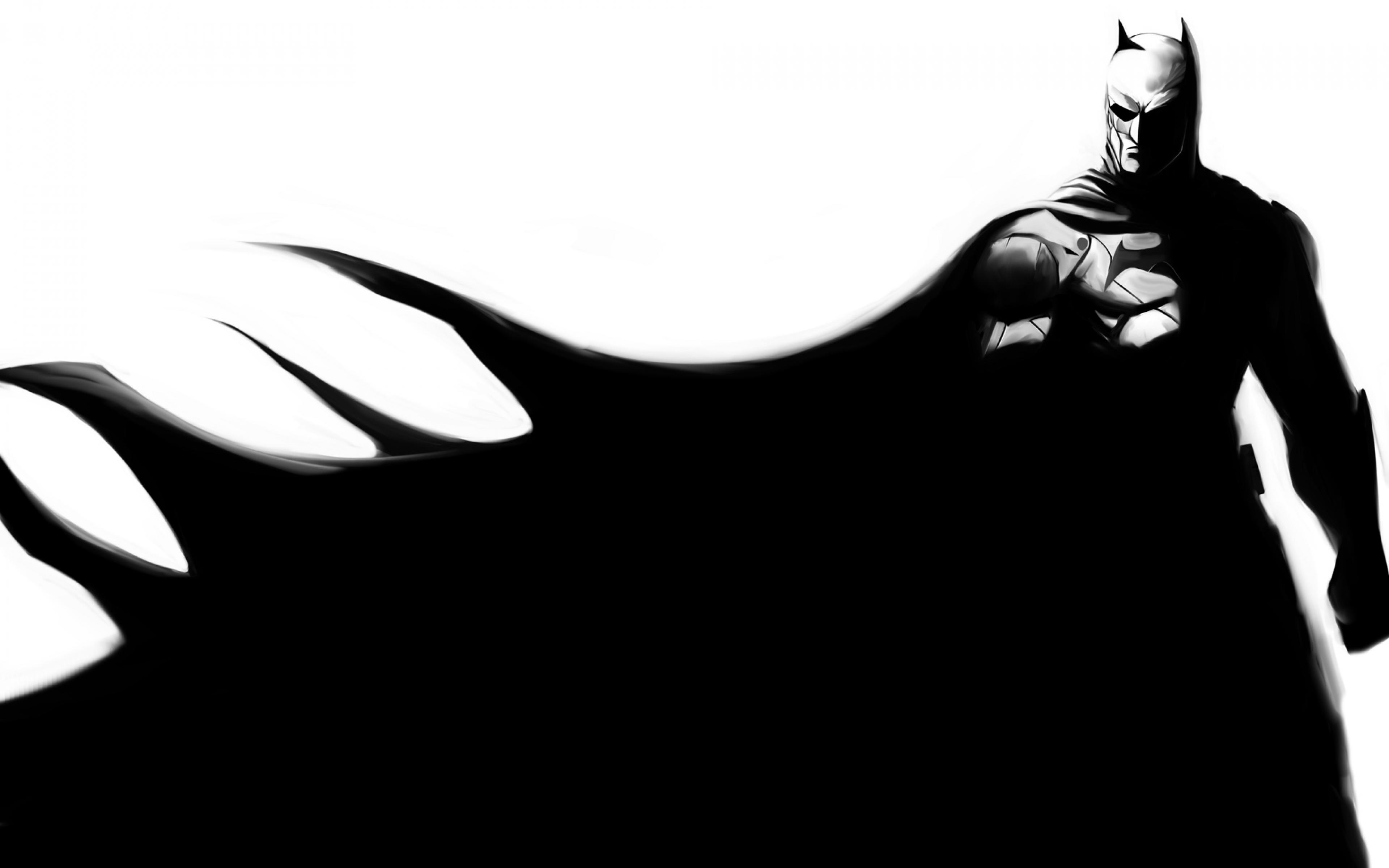 batman artwork widescreen wallpaper background 62798
