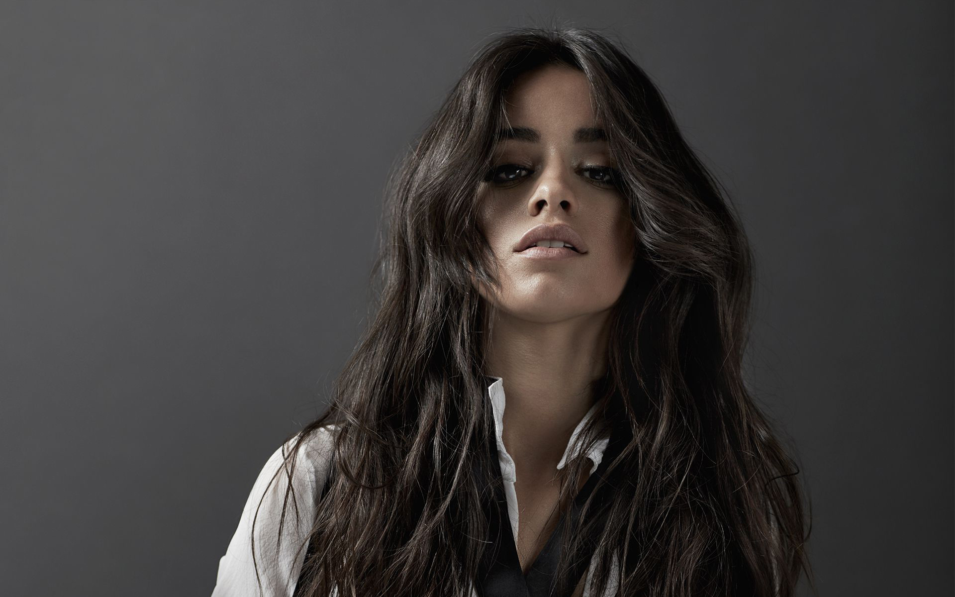 camila cabello wallpaper 64580