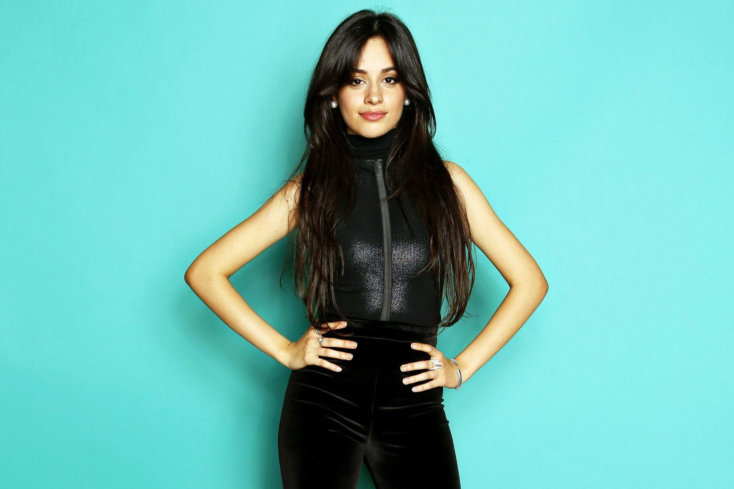 camila cabello wallpaper background 64577