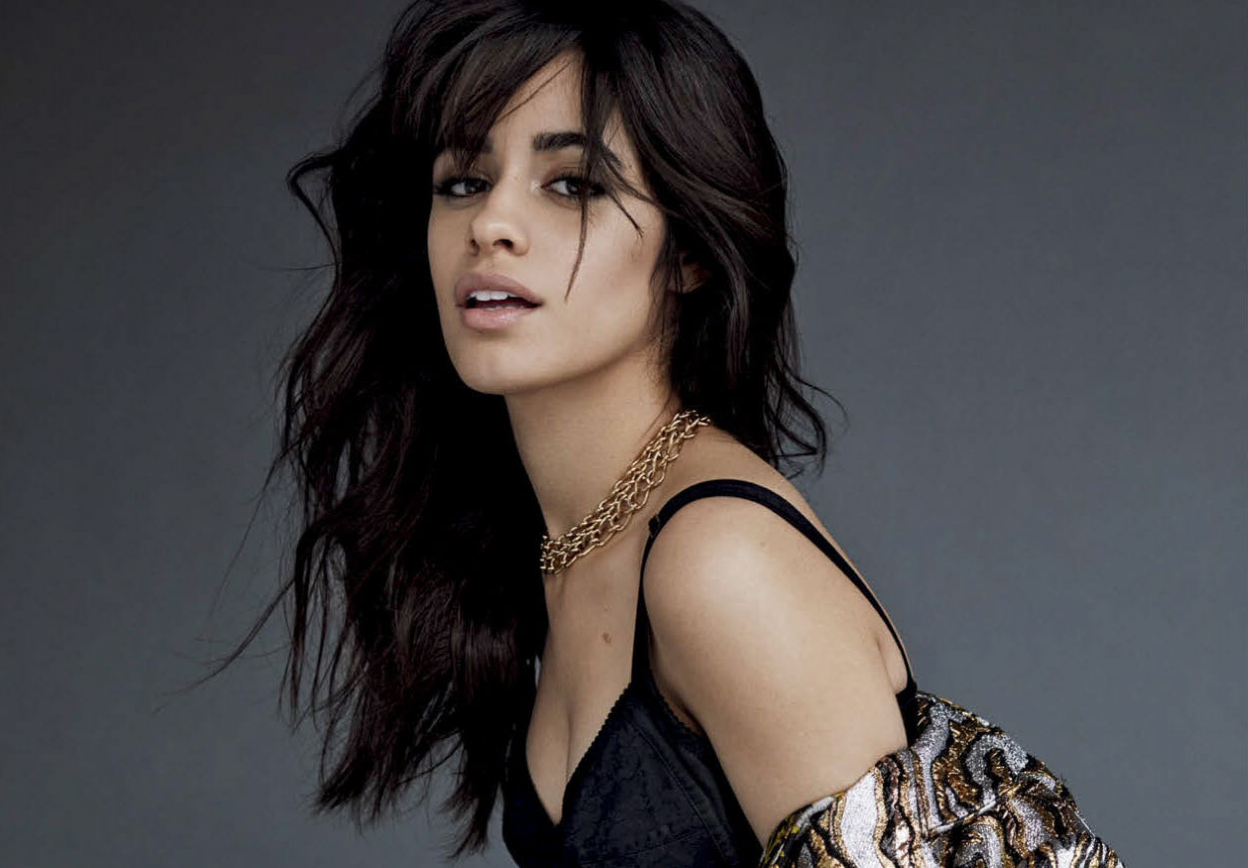 camila cabello wallpaper background 64584