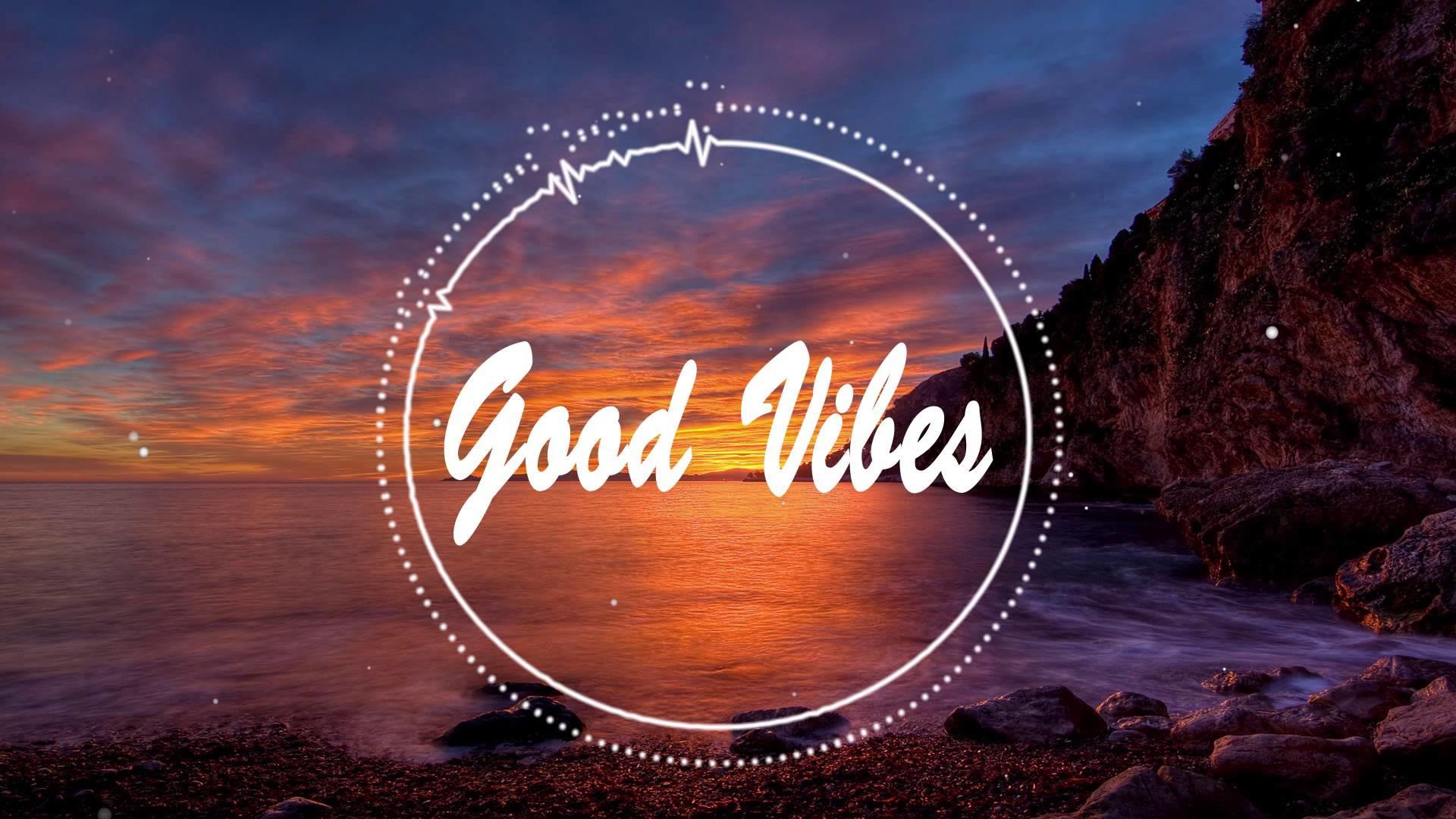 good vibes wallpaper 62987
