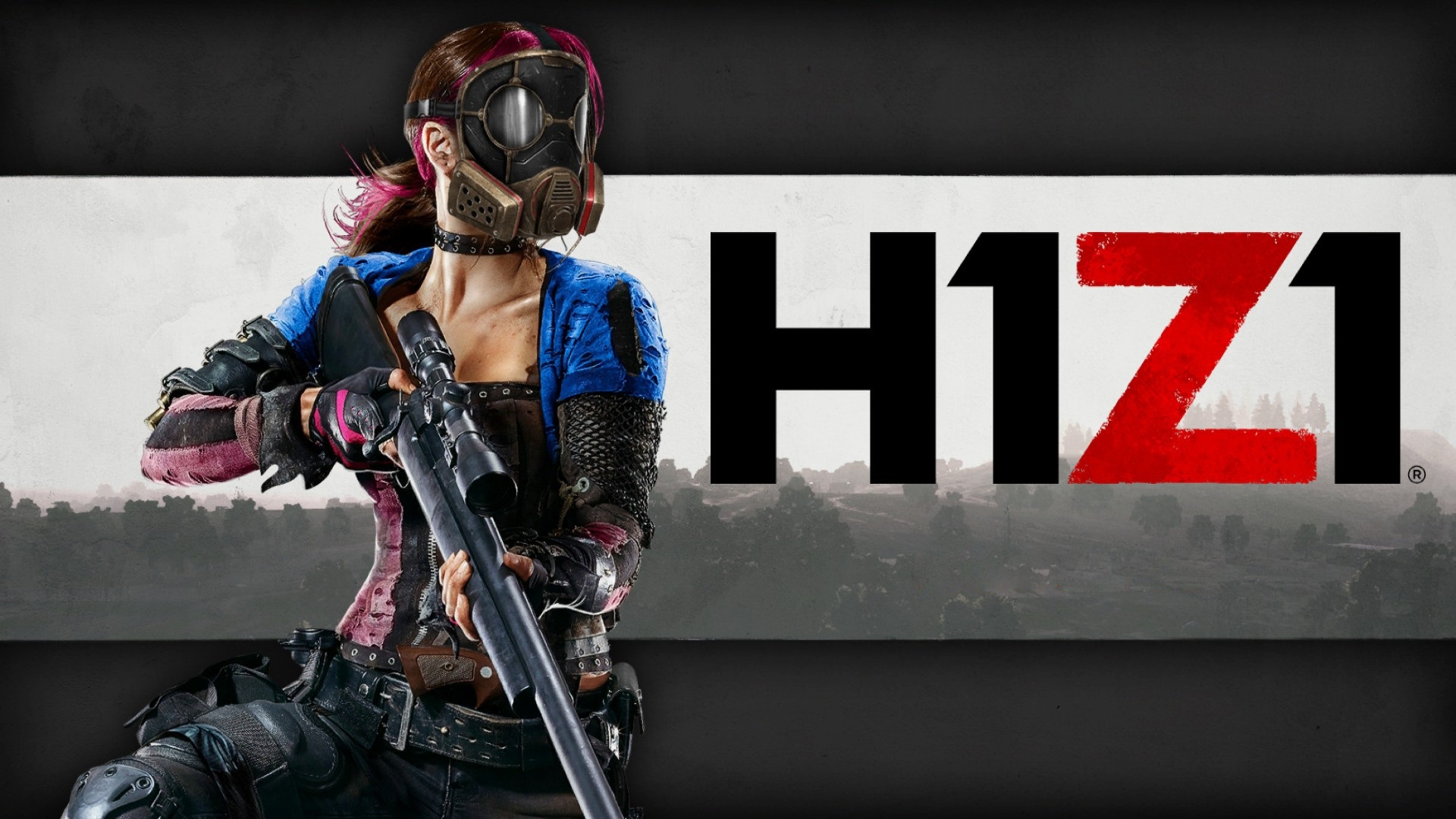 h1z1 desktop wallpaper 64155