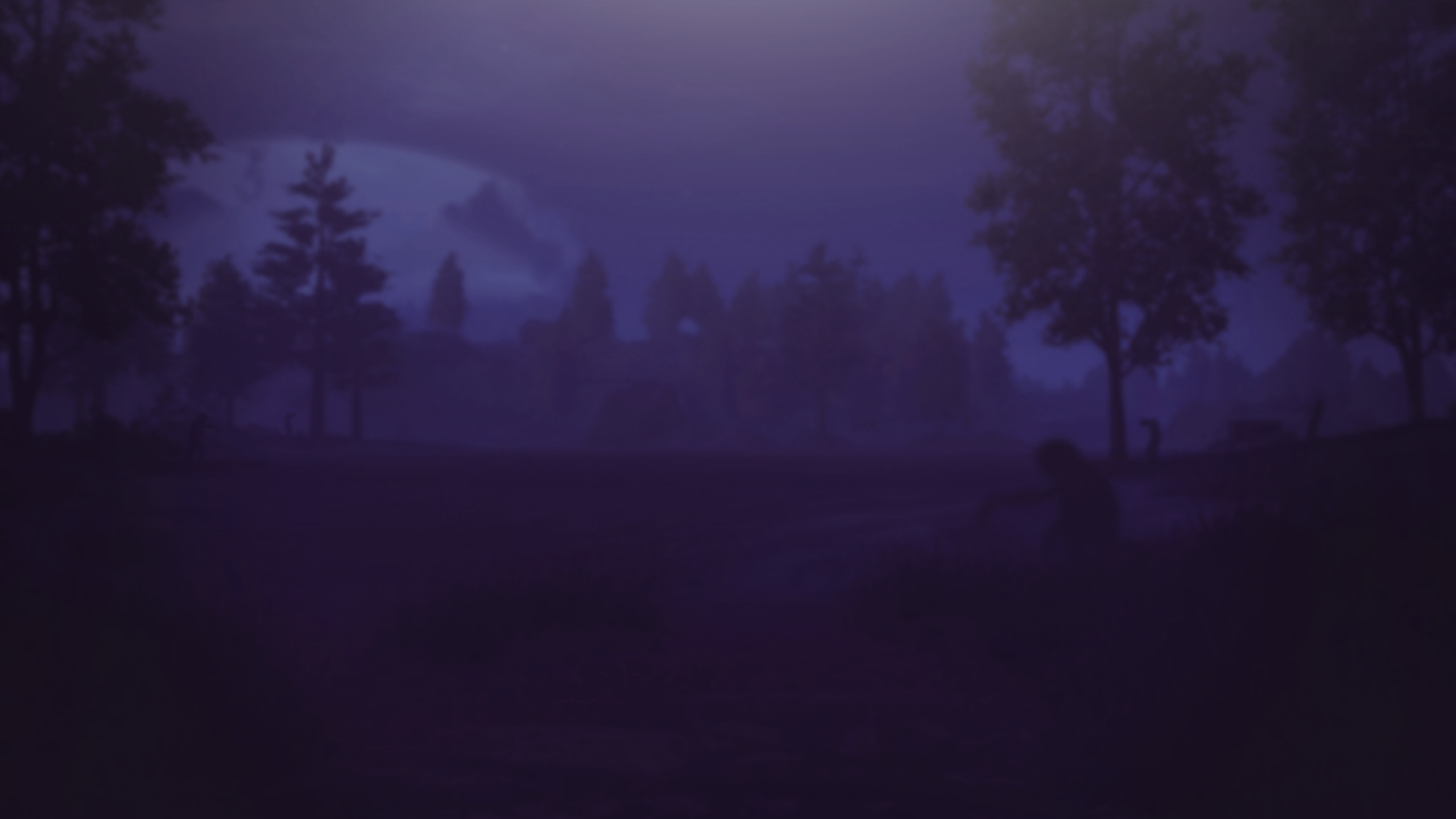 h1z1 night wallpaper background 64163