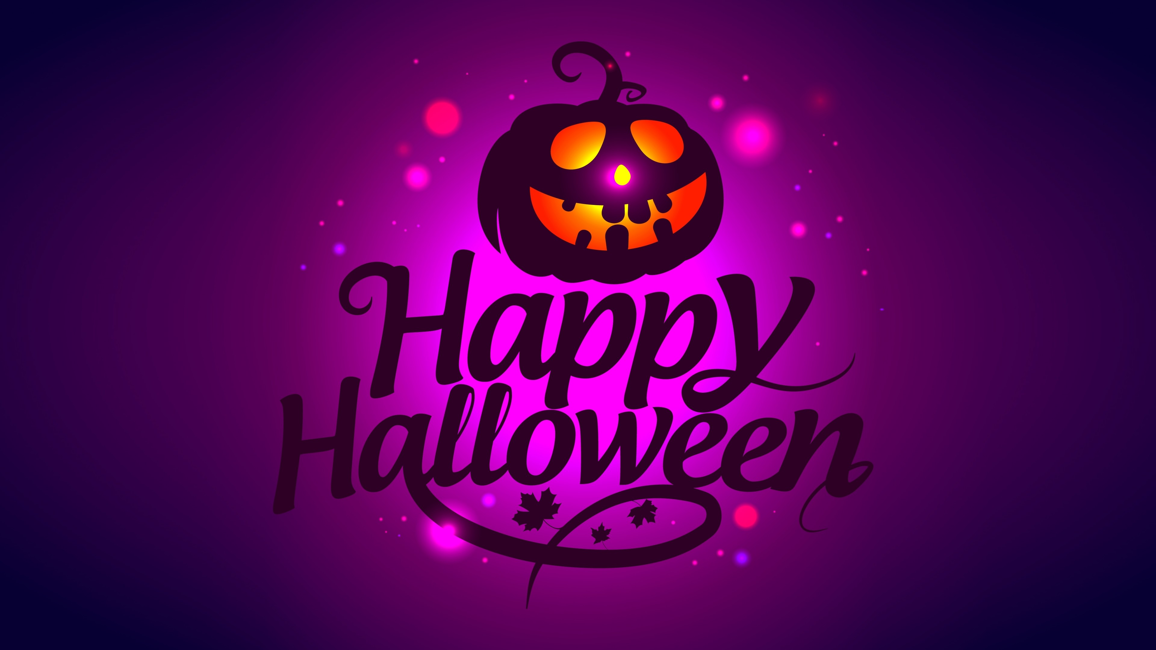 happy halloween background wallpaper 65464