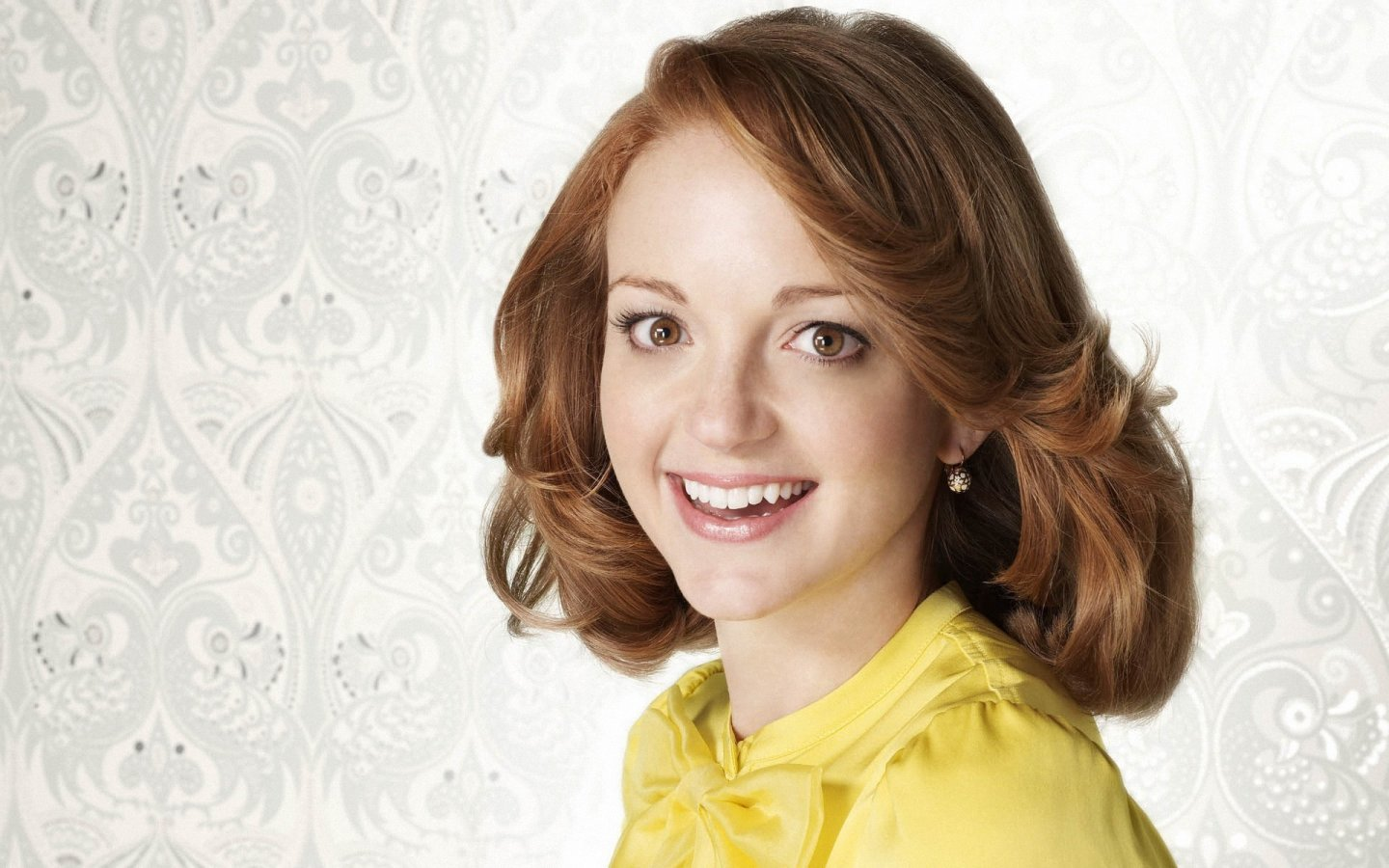 jayma mays wallpaper 64036