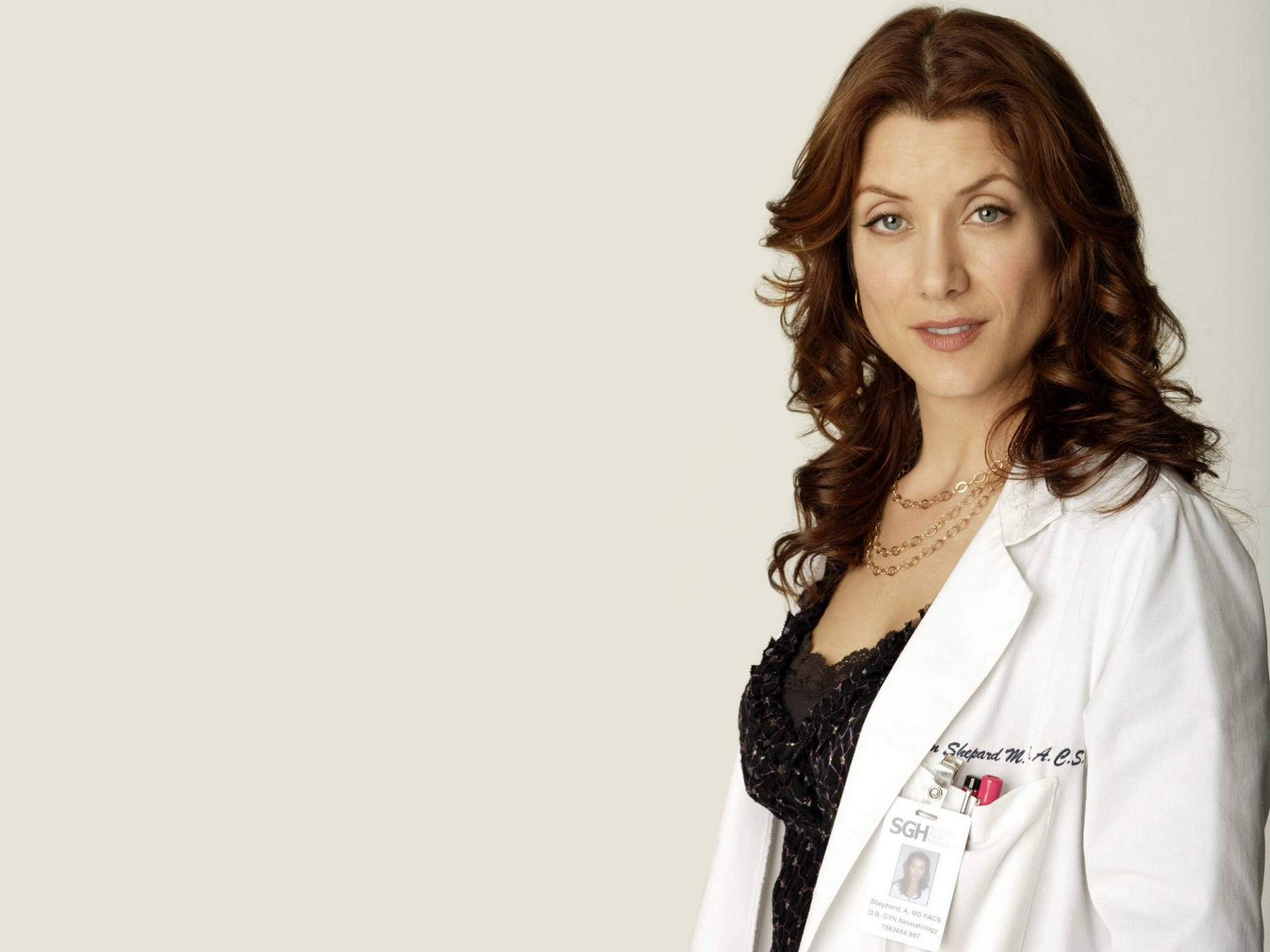 kate walsh actress wallpaper 64031