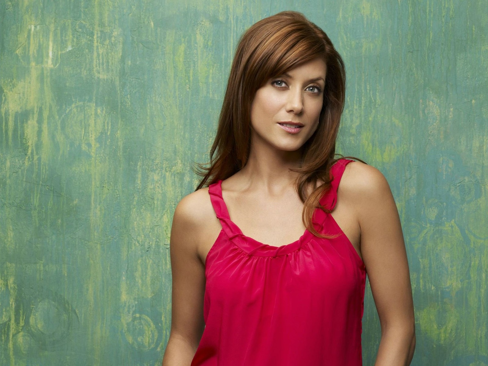 kate walsh wallpaper photos 64033
