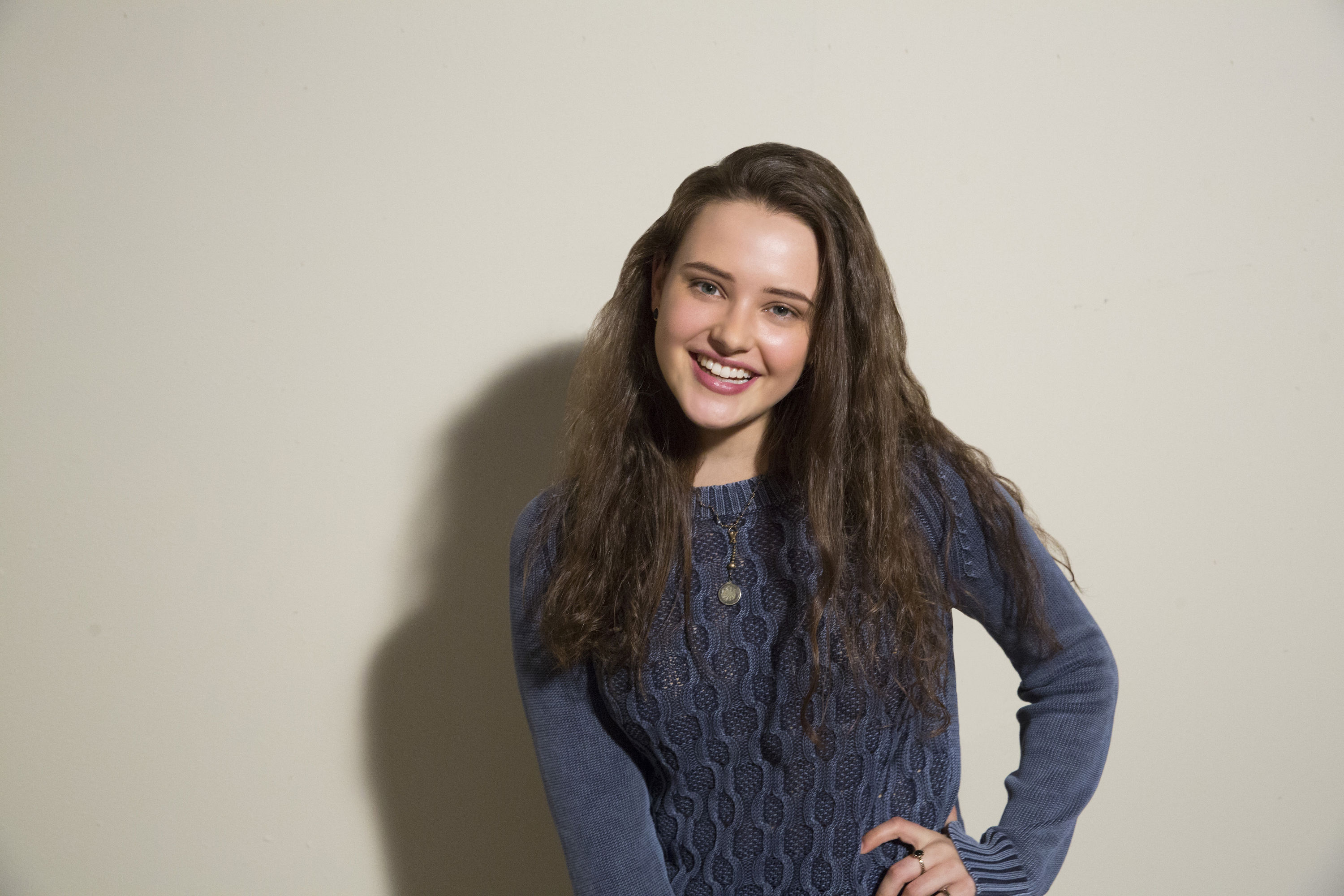 katherine langford wallpaper background 64019
