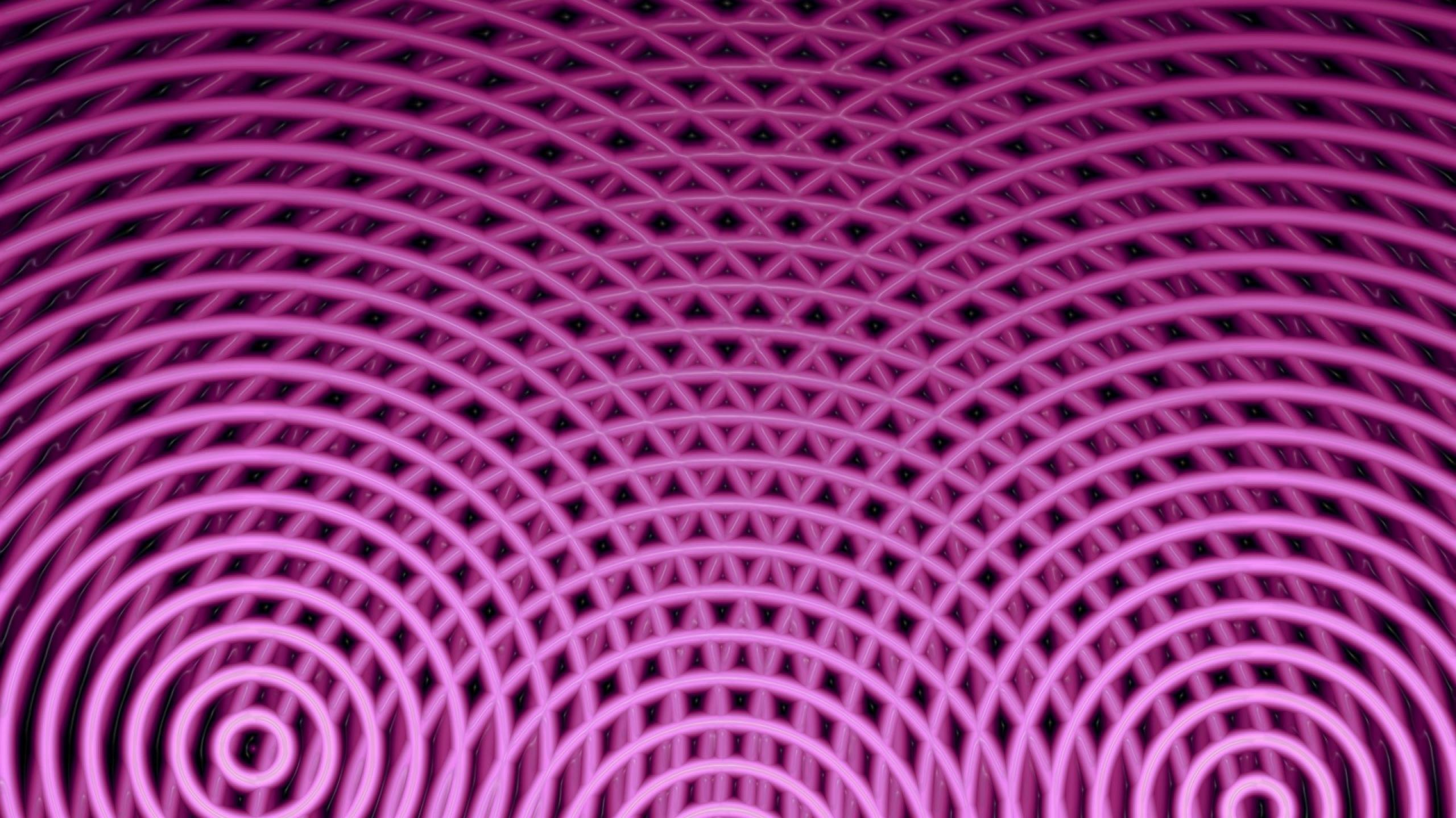pink abstract design hd wallpaper background 63554