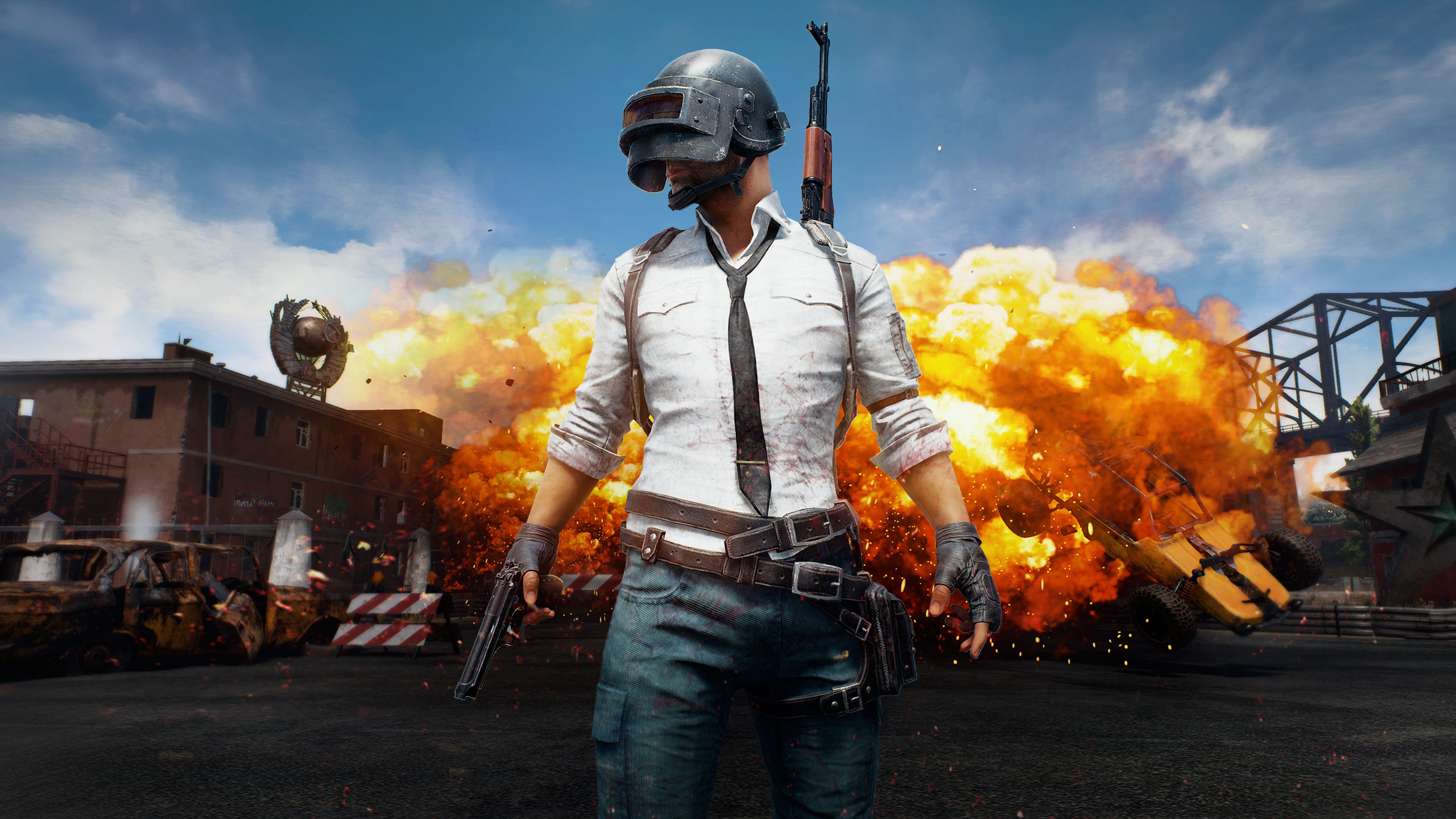 playerunknowns battlegrounds wallpaper background 64171