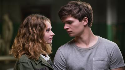 Baby Driver Movie Widescreen Wallpaper Background 62766