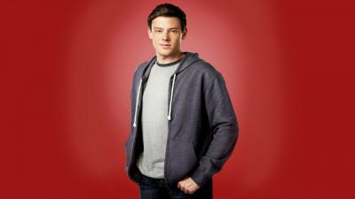 Cory Monteith Wallpaper 64055