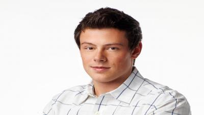 Cory Monteith Wallpaper Photos 64057
