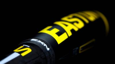 Easton Baseball Bat HD Wallpaper 64777