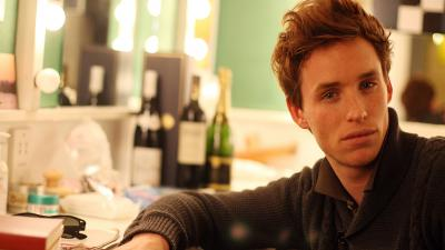 Eddie Redmayne Wallpaper Photos 64779