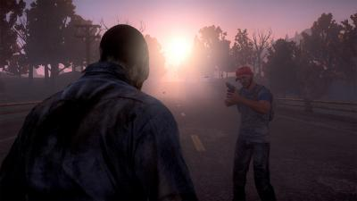 H1Z1 Just Survive Wallpaper 64164