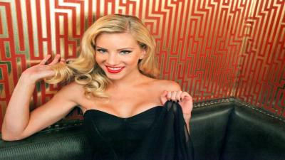 Heather Morris Wallpaper Pictures 64045