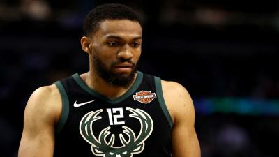Jabari Parker Athlete Wallpaper 63820
