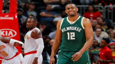Jabari Parker Wallpaper Photos 63819