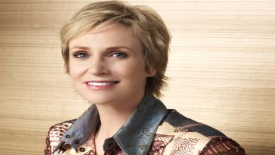 Jane Lynch Actress Wallpaper 64040