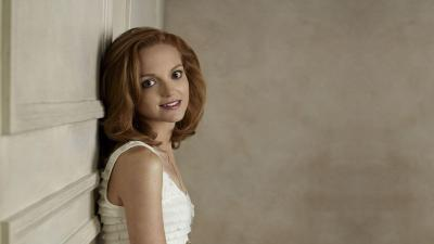 Jayma Mays Wallpaper Background 64038