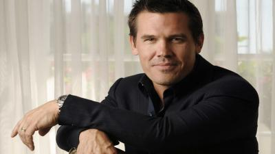 Josh Brolin Wallpaper Background 62975