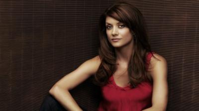 Kate Walsh Celebrity Wallpaper 64030