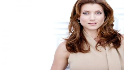 Kate Walsh Computer Wallpaper 64028
