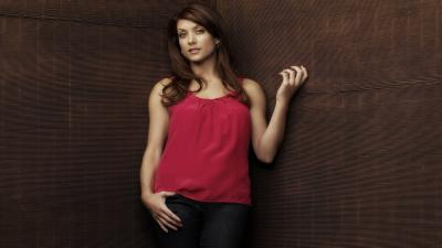 Kate Walsh Wallpaper 64027