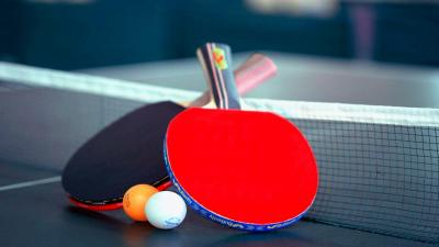 Ping Pong Paddles Photos Wallpaper 64914