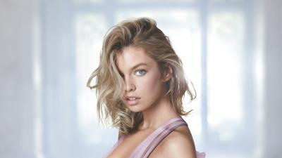 Stella Maxwell Model Wallpaper 63122