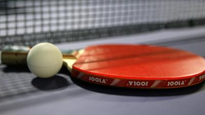 Table Tennis Computer Wallpaper 64910