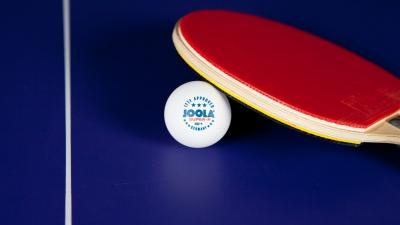 Table Tennis Desktop Wallpaper 64909