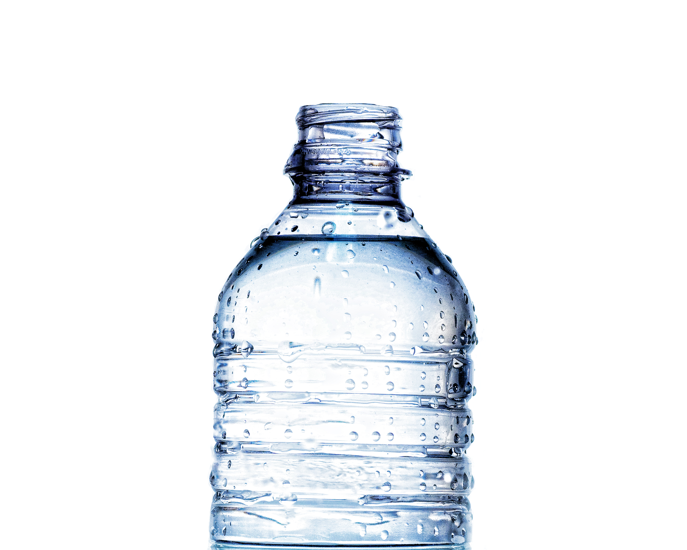 water bottle computer wallpaper 63552