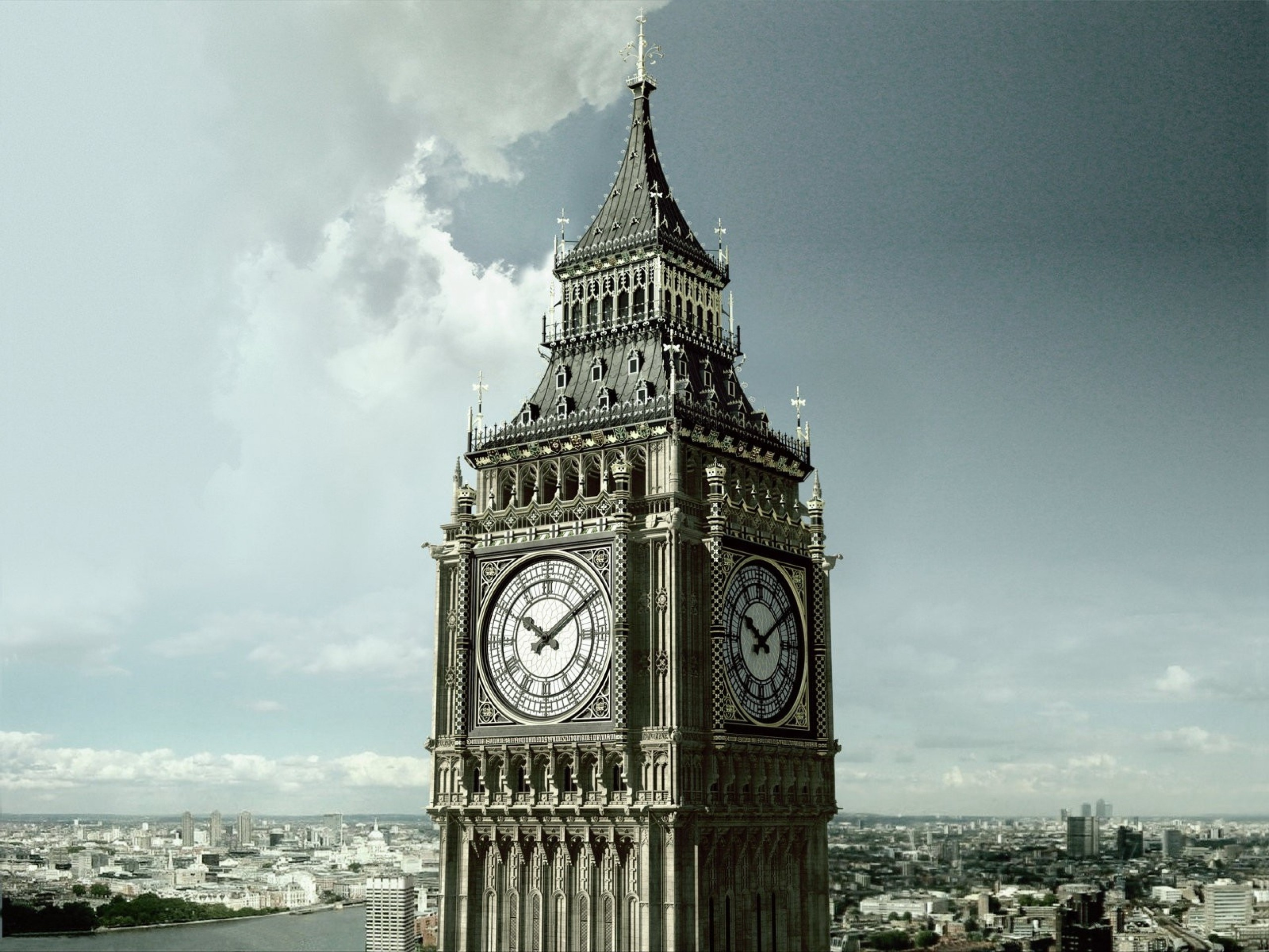 big ben wallpaper background photos 64235