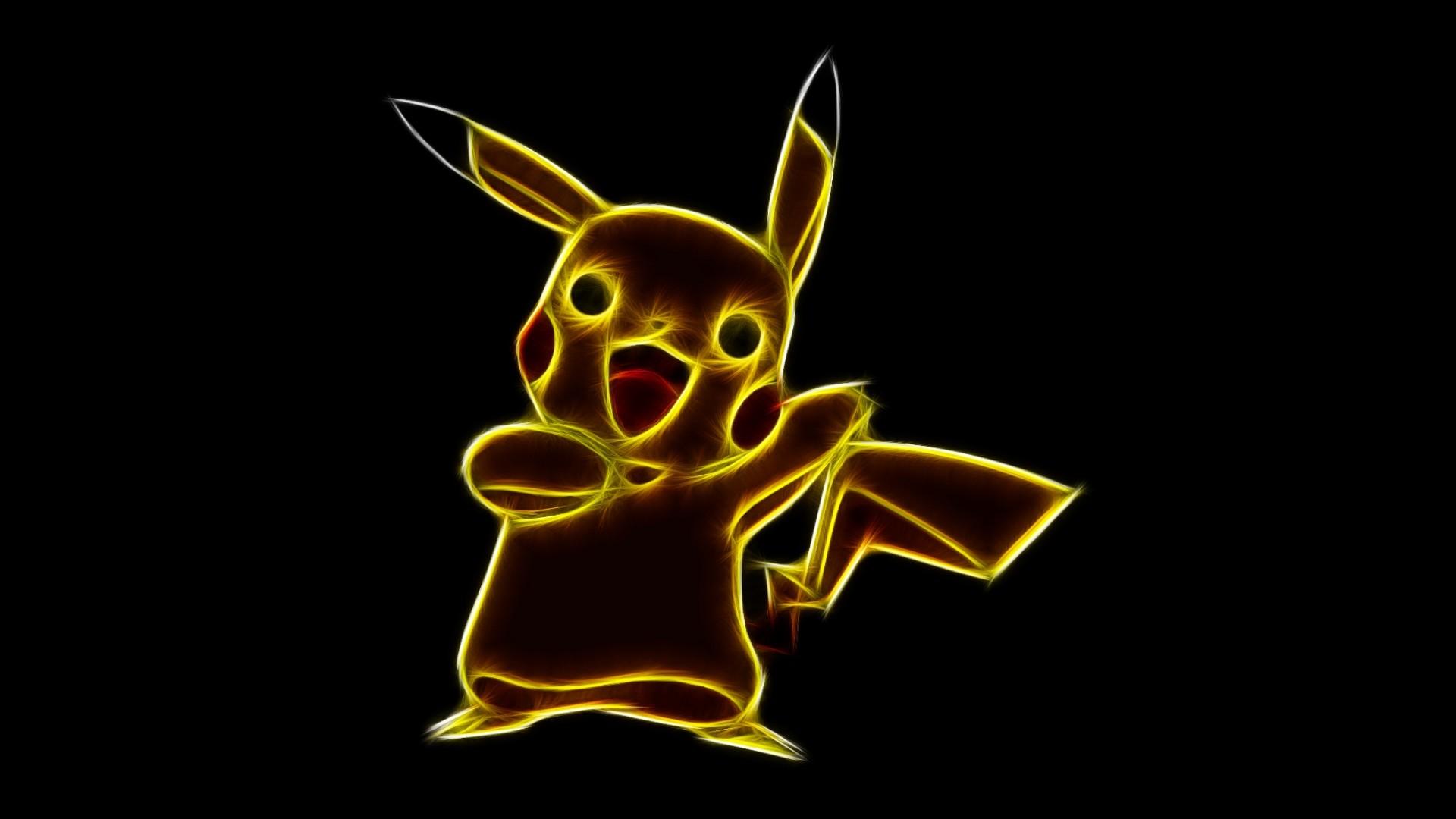 pikachu wallpaper 64919