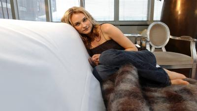 Diane Kruger Wallpaper Photos 63350