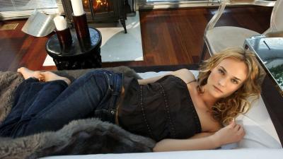 Diane Kruger Wallpaper Pictures 63346