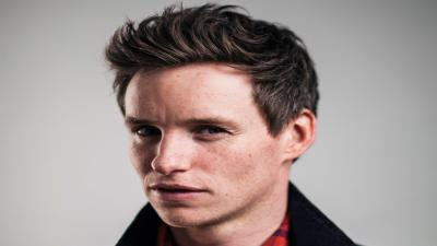 Eddie Redmayne Face HD Wallpaper 64782