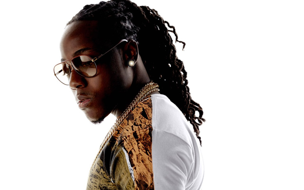 ace hood wallpaper pictures 64103