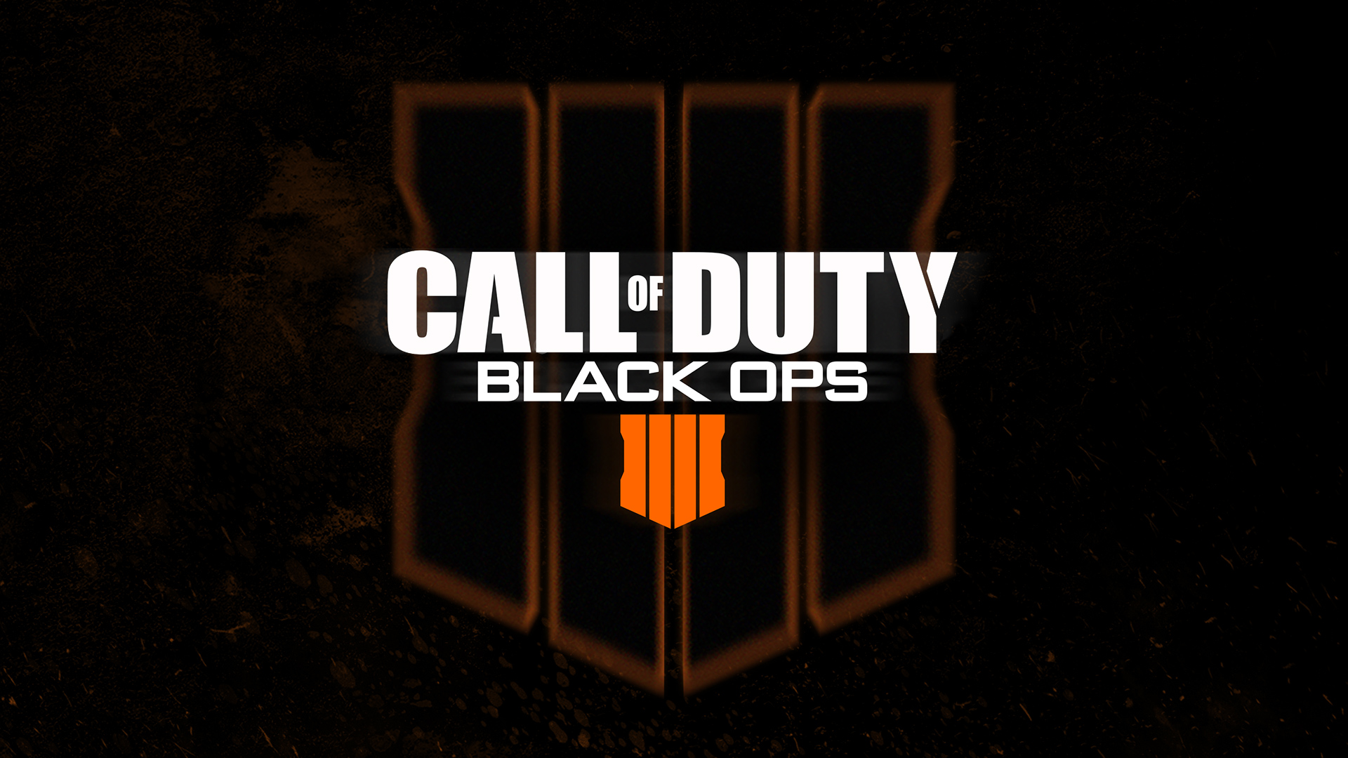 call of duty black ops 4 game logo wallpaper 65185