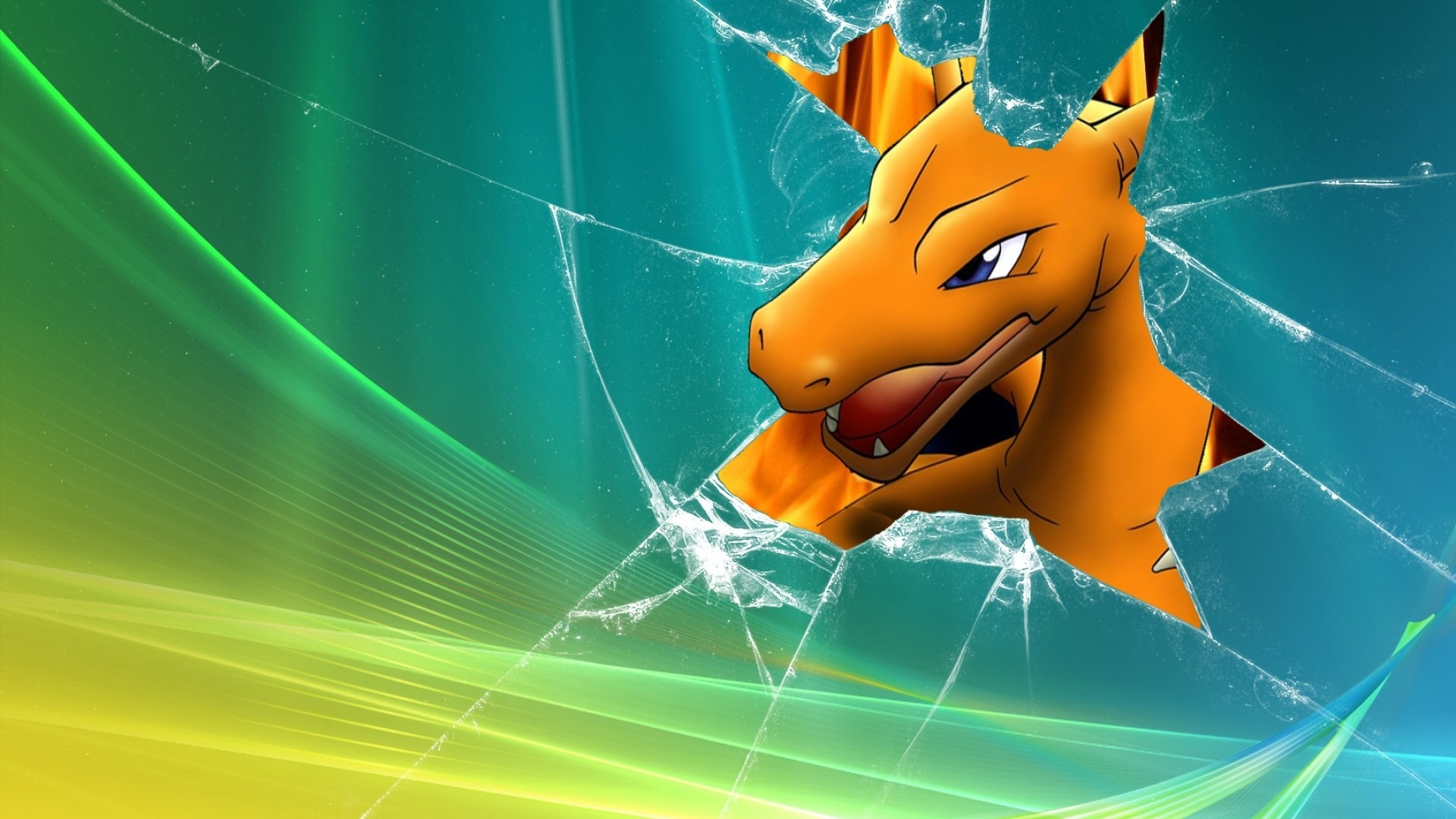 charizard computer wallpaper 64930