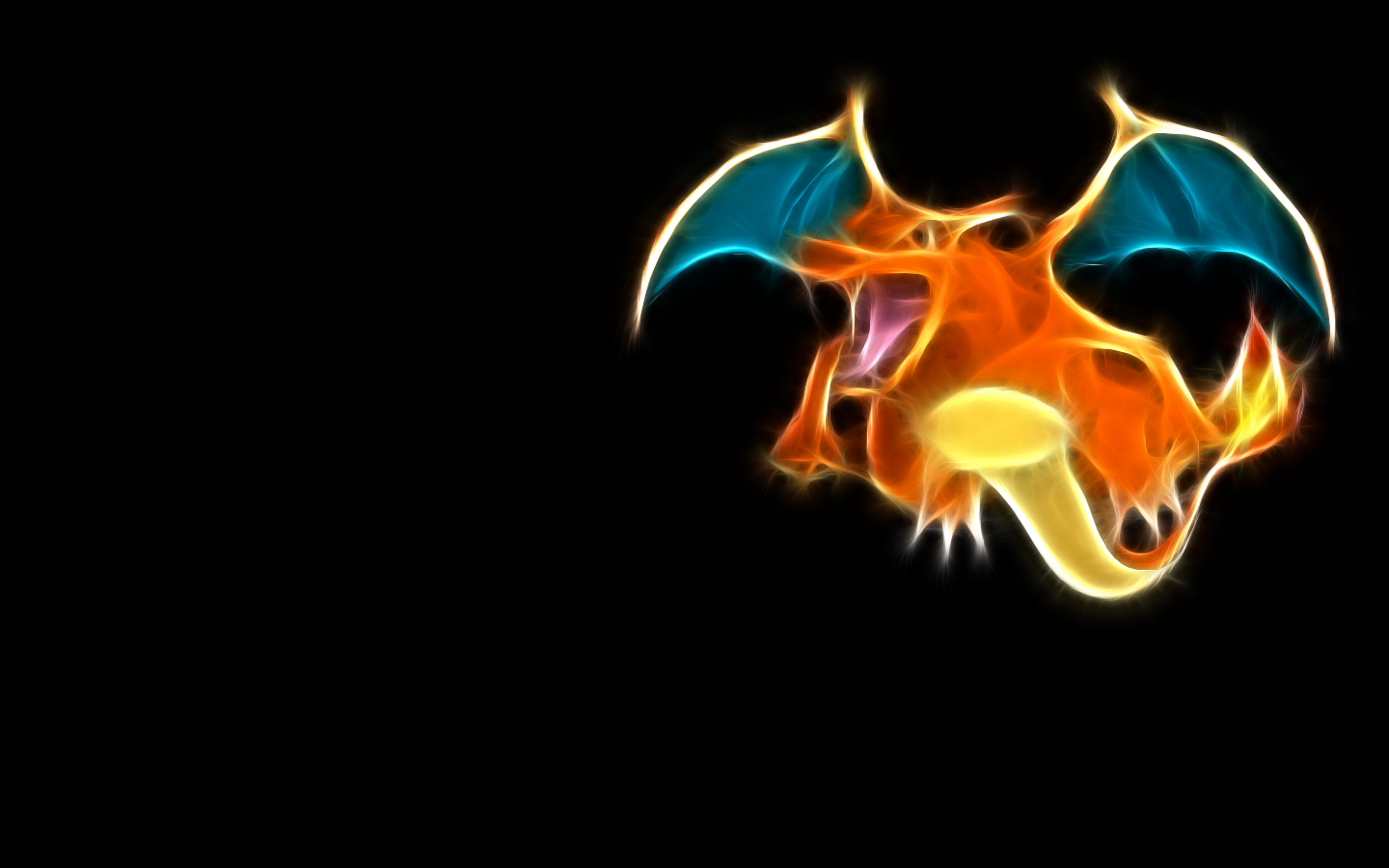 charizard pictures wallpaper 64931