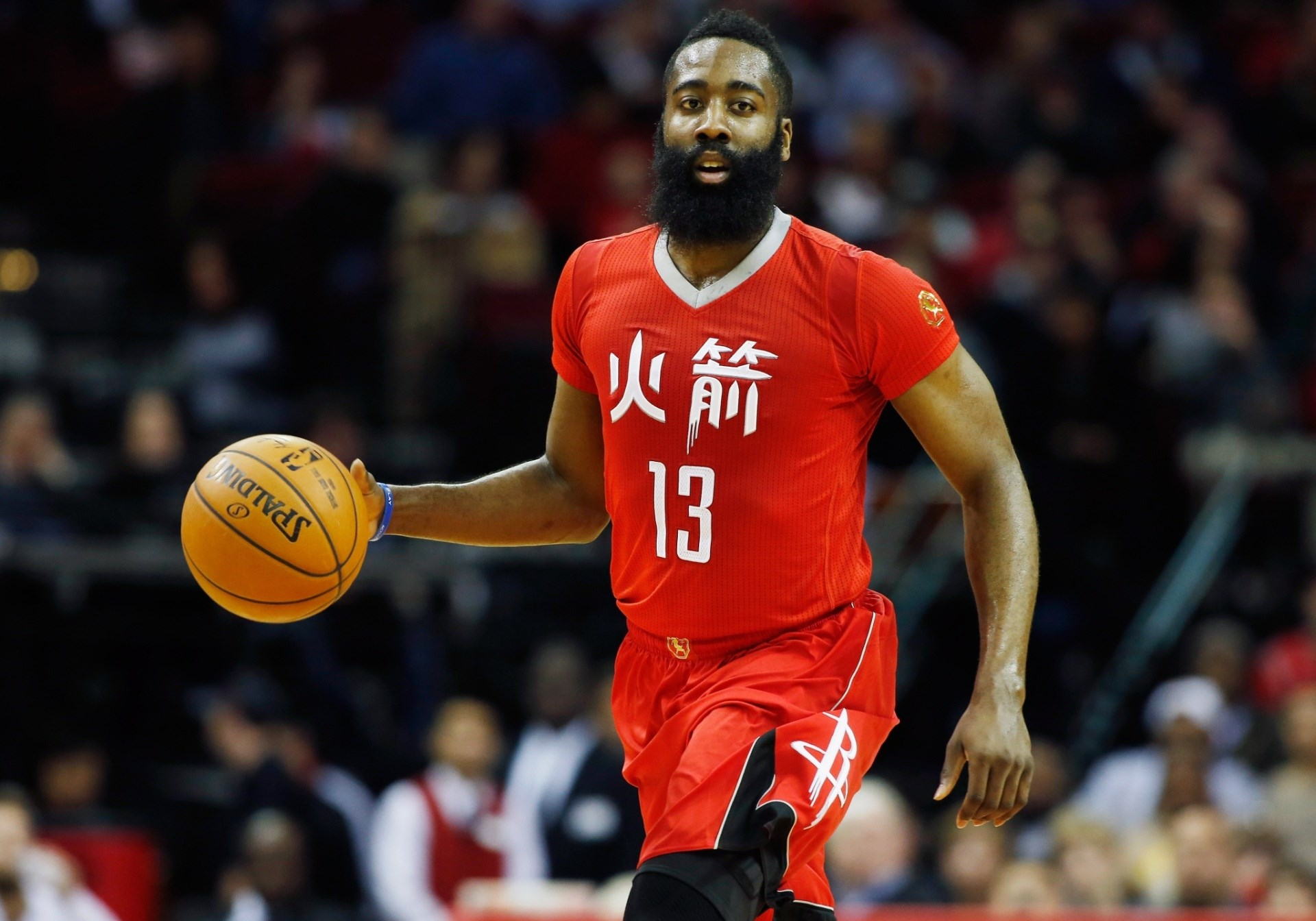 james harden computer hd wallpaper 63602