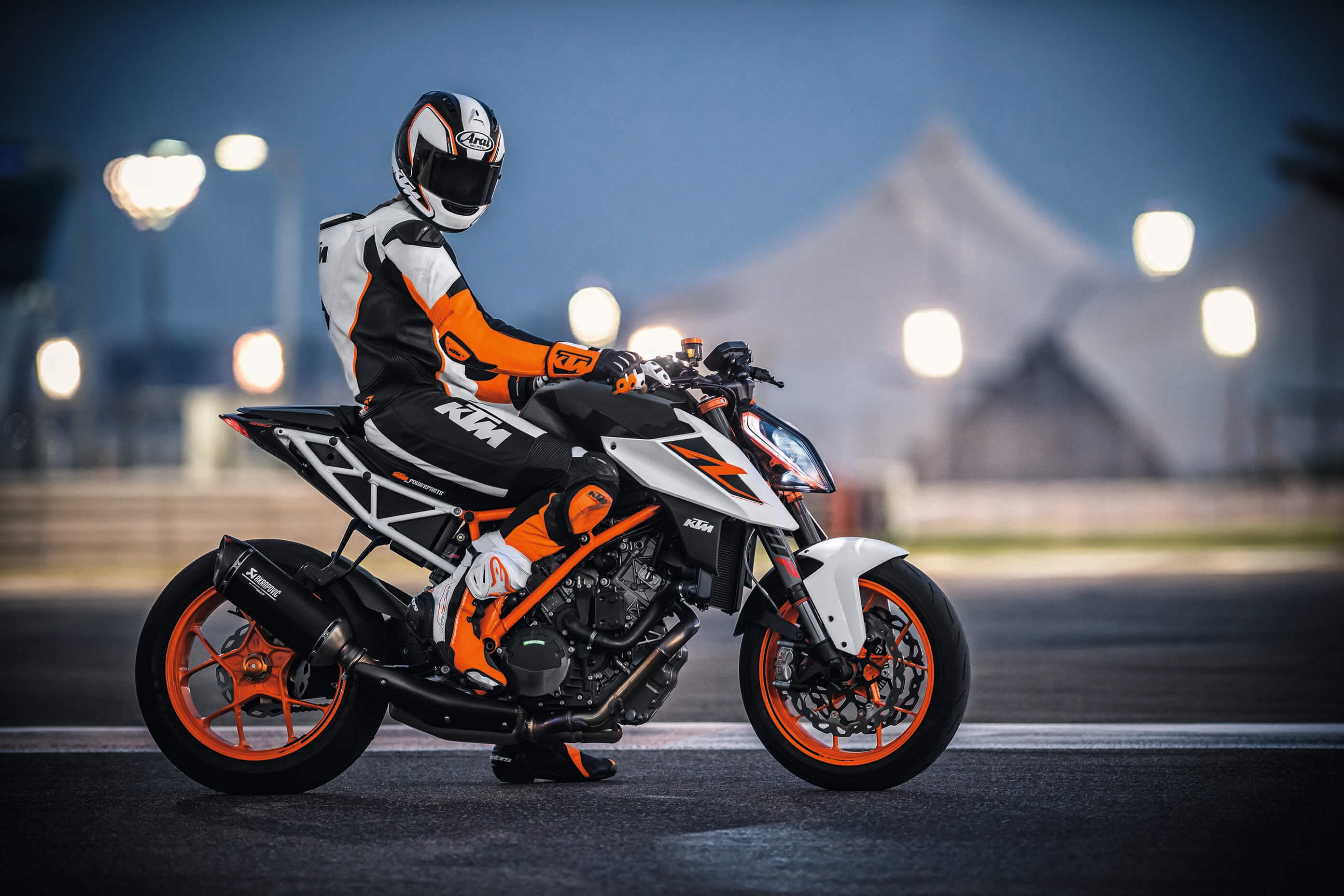 ktm bike background hd wallpaper 66458
