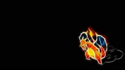 Charizard Pokemon Desktop Wallpaper 64932