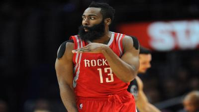 James Harden Wallpaper Photos 63608