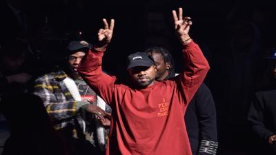 Kanye West Wallpaper Photos HD 64100