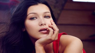 Sexy Bella Hadid Wallpaper 63282